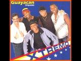 Orquesta Guayacán - ¡Ay Amor, Cuando Hablan Las Miradas¡