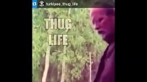 New Thug Life Compilation   Best Thug Life Vines Compilation   Funny Thug Life Vines