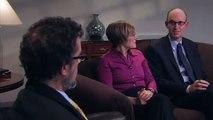 Advances in Blood Cancers NHL Treatment and Survivorship - Teaser Clip