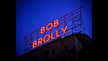 If I Said You Had A Beautiful Body Sung By Bob Brolly