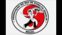 Wing-Chun---Defesas-e-Contra-Ataques-(Associa