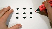 Test for genius  Genius Test  Test your IQ