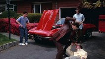 Goodfellas - 25th Anniversary Edition - Trailer deutsch german HD (1990) Robert De Niro, Joe Pesci