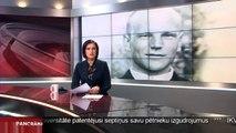 Top filma par Latgales partizāniem