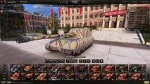 [9.10] МодПак от PROТанки   Сборка лучших модов World of Tanks