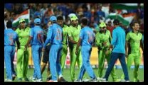 """Song :Dedicated to Indian Pakistani Cricket Lovers  in Bollywood""""s """"Lovers from Jupiter to India"""" releasing on Holli"""
