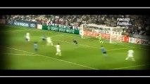Best Football Teamwork Moments - Passing, Tiki taka, Goals -