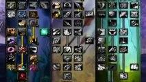 bang !I'm a Hunter - World of Warcraft Hunter Song wow pvp hunter