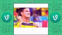 Best Soccer/Football Vine Compilation July 2015 #1 ✔Soccer Football Vines Compilations HD ✔