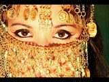Yasar Akpence-Last harem (Darbuka Solo) BELLY DANCE !!!