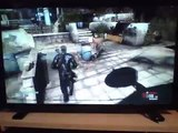 Tom Clancys Splinter Cell: Blacklist part 3
