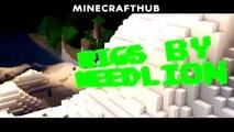 Top 5 Minecraft Songs August 2015 Best Minecraft Song Animations Parody Parodies - Minecraft Song