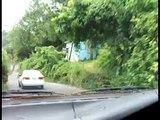 Road Trip - Jamaica