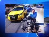 SITRAMSS con buena aceptación por parte de personas con discapacidad.