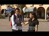 Save Cinemas In Marocco Ouarzazate Le Hollywood Marocain!