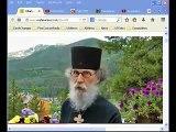 First Contact Radio 7/14/14 - Esoteric Science, UFOs, Mystical Qabalah, Daily Meditation