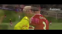 Manchester United Legends vs Liverpool Legends -- [4:2] -- All Highlights and Goals & Highlights Goals