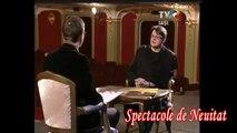 Fuego- Interviu pentru TVR Iasi (Sursa: TVR Iasi)