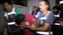 Quatre passeurs présumés poursuivis en Turquie après la mort du petit Aylan