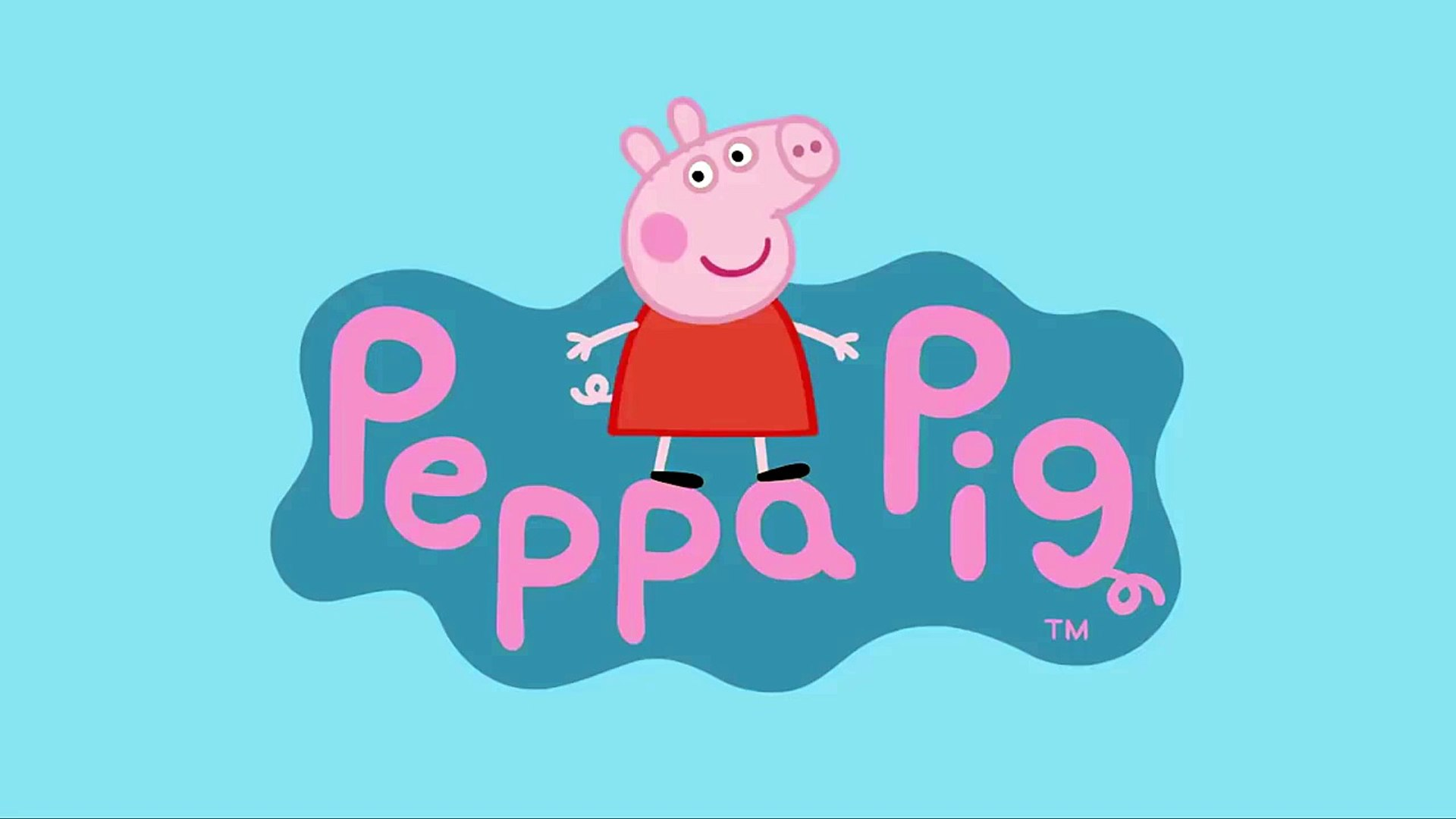 Meme John Cena Peppa Pig Video Dailymotion