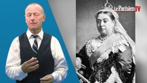 « Le jour où... » : le couronnement de la reine Elisabeth II