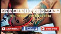 DJ Nemo feat. Eric Bellinger & Joe Moses - Round Here [NEW RNB MUSIC 2015]