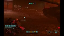"""XCOM: Enemy Unknown - """"This game hates me, similar bugs all of the time"""""""