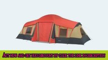 ozark trail 2 person tent setup - video dailymotion