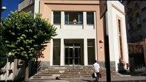 Nuovo Cinema Paradiso - Corso Video e Photo Editing