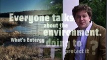 The Environment - Entergy Mississippi, Inc  - video dailymotion