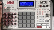MPC University   Getting Started With MPC Renaissance