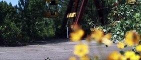 Postcards from Pripyat, Chernobyl --- Fukushima is Chernobyl On Steroids