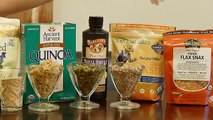 Healthy Protein Sources  Seeds! Health Foods for Weight Loss, Health Tips, Vegan, Vegetarian
