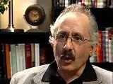 Armenian Genocide: Interview by Prof. Taner Akcam part IV