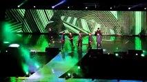 [150904Grand Kpop Festival]비투비(BTOB)-WOW