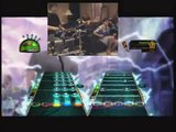 Cyanide Expert(+) Guitar/Drums Co-op 100% FC - Guitar Hero Metallica