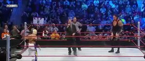 Undertaker vs Rey Mysterio WWE On Fantastic Videos