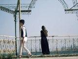 OMAR - Yalla Habibti (Official Video)2015