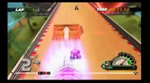 Wii Fanboy Review: High Voltage Hot Rod Show