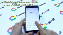 Install Google Play on Flyme 6 1 0 0G - video dailymotion