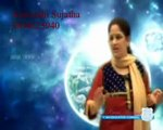 Motivational and inspiring speech for students, Tamil -Part-D