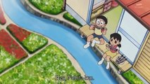 Doraemon English Subtitles House - Doraemon English Sub 2015