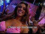Panico na TV - 21/06/2009 - Fala Ronaldo - Entrevista com Ronaldo Fenomeno e Zina - Parte 1