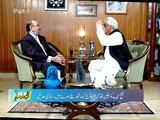Haji Adeel About Pak _ Tune.pk