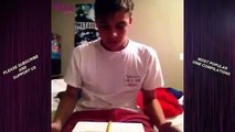 Charlie Charlie Can We Play Compilation Charlie Charlie Challenge Charlie Charlie Pencil Game HD