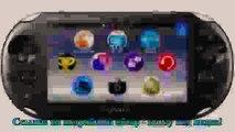 Sony PlayStation Vita Wi-Fi 1Gb + Borderlands