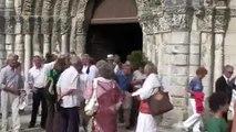 Festival de Saintes 2009 : Les meilleurs moments