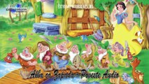 Alba Ca Zapada - Poveste Audio Pentru Copii [ExtremlymTorrents]