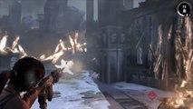 TOMB RAIDER (ENDE) - Lara Croft ist zurück [HD+] | Let's Play Tomb Raider