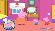 Nuevas - Peppa Pig Español Capitulos Completos - Nuevas Aventuras ( 720p )